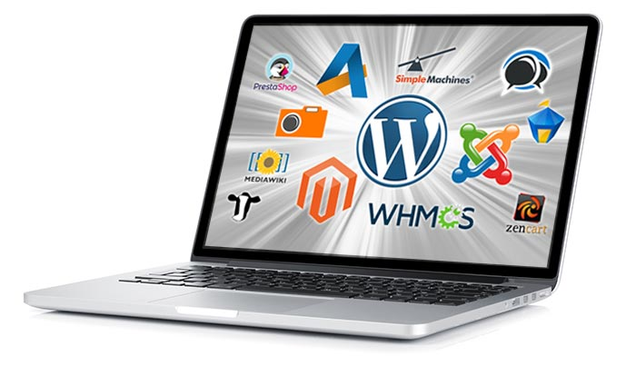 Webs Apps