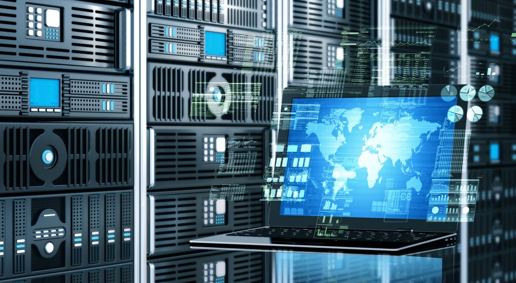 5 Ways to Ensure a Smooth Web Hosting Transition