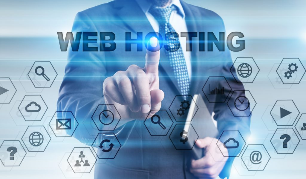 Everything You Need to Know About Web Host Agents | Host.ie - Linux Hosting  packages for all your Irish web hosting needs.