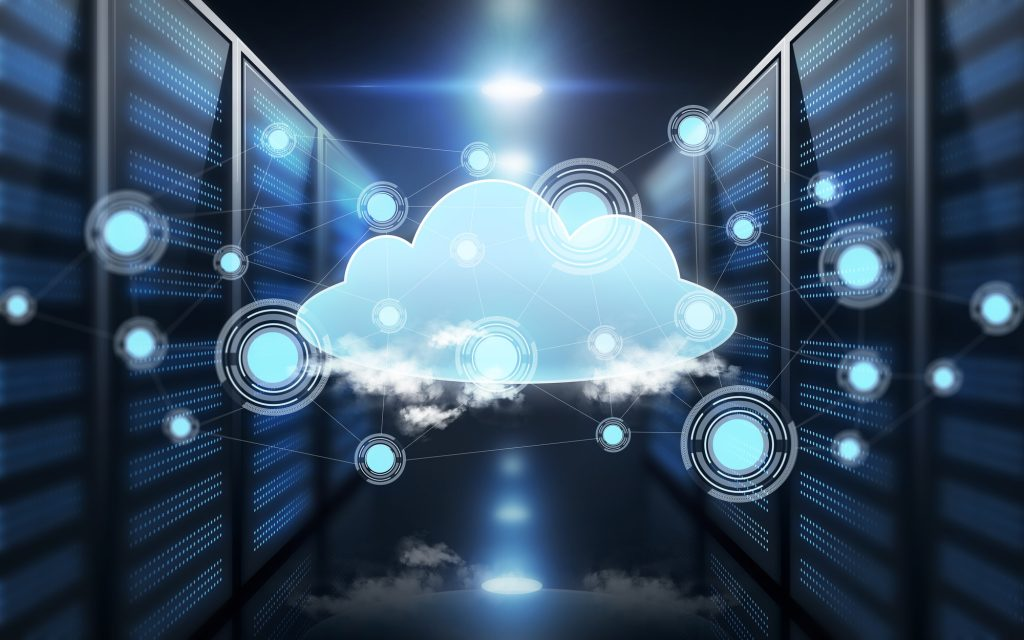 Web Hosting 101: What Is VPS? | Host.ie - Linux Hosting packages ...