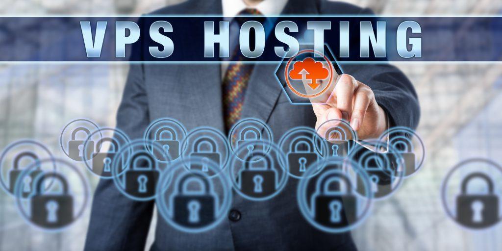 Shared Hosting vs VPS vs Dedicated Server: Which One Is Best