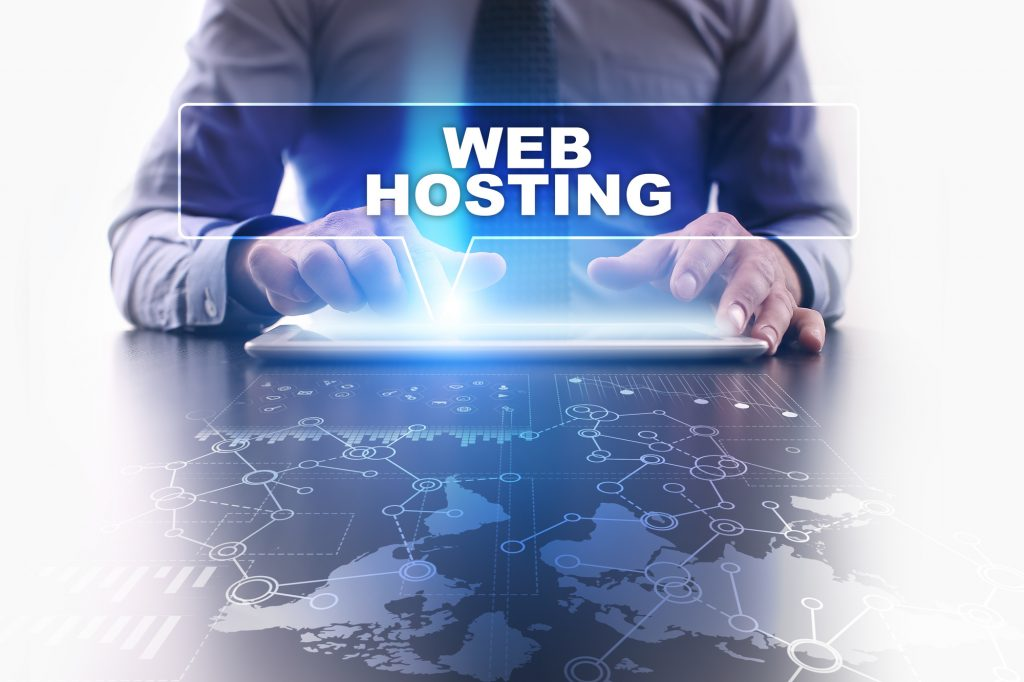 Image result for Guide To Linux Web Hosting Services