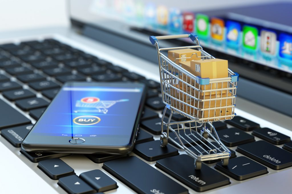 open source shopping carts